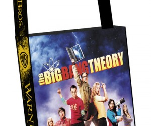 BIG-BANG-THEORY-THE-Comic-Con-2012-Bag1