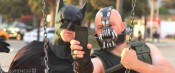 Batman dark knight rises bane