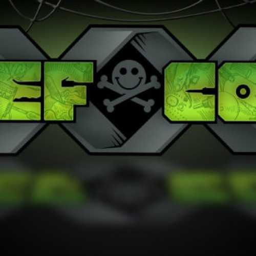 Black Hat & Def Con: Hackers paradise in Las Vegas