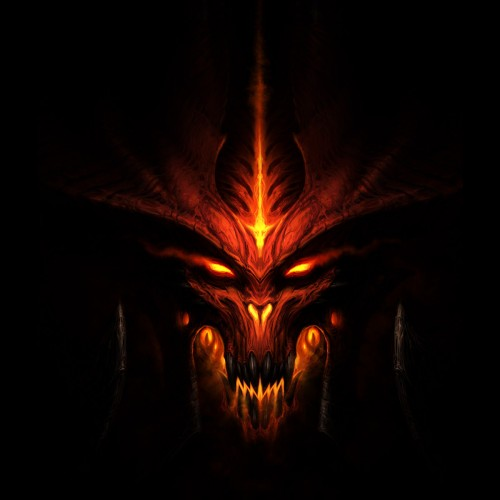Mike Morhaime responds to fans about Diablo III