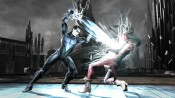 Injustice Gods Among Us Screenshots - 01