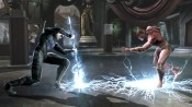 Injustice Gods Among Us Screenshots - 02