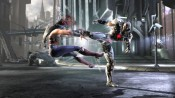 Injustice Gods Among Us Screenshots - 05