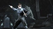 Injustice Gods Among Us Screenshots - 06