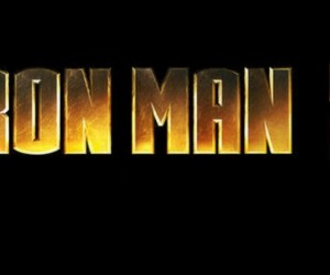 Iron-Man-3-Logo-tmp-wide-560x282