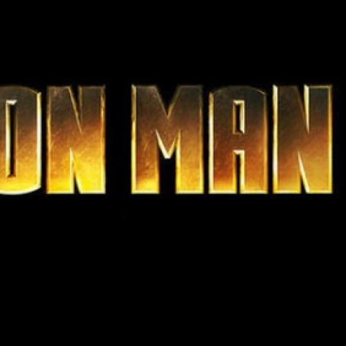 Synopsis revealed for Iron Man 3 and Thor: The Dark World