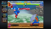 Marvel vs Capcom Origins 04