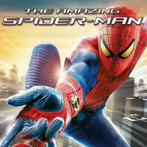 The Amazing Spider-Man game review – Amazingly Good