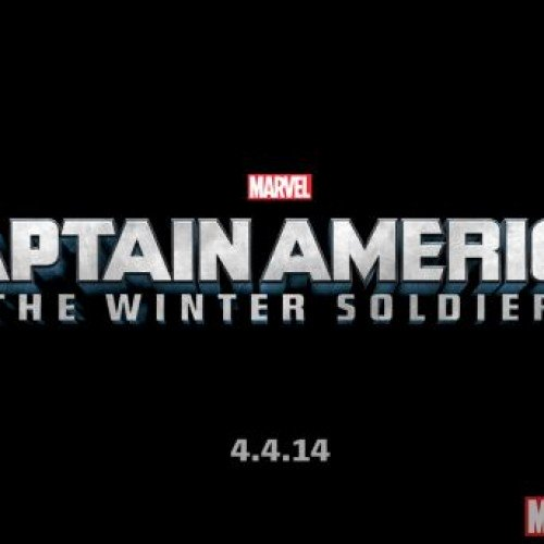 UFC champ Georges St-Pierre joins Captain America: The Winter Soldier; Robert Redford in talks to join as well