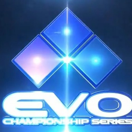 Watch EVO 2012 with Nerd Reactor