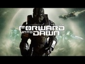 img_44309_first-look-halo-4-forward-unto-dawn-live-action-series