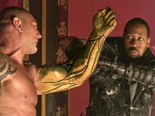 man with iron_fists bautista rza