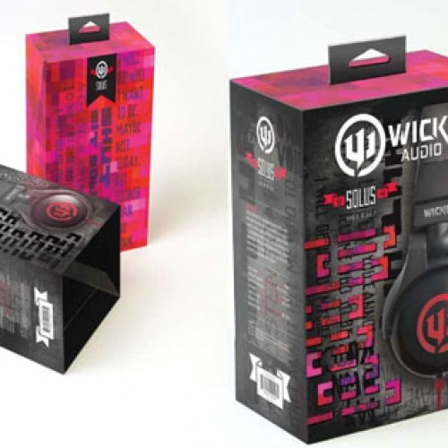 Wicked Audio Solus – Review: Blow out your eardrums at half the cost!