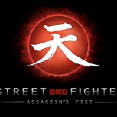 Street Fighter: Legacy director to helm Street Fighter: Assassin's Fist web series
