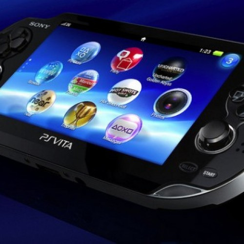 Sony not planning a PS Vita successor or hybrid console