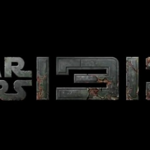 Gamescom: Star Wars 1313 still looking next gen with new trailer