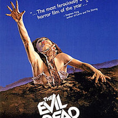 Sam Raimi expects an R rating or worse for the 'The Evil Dead' remake