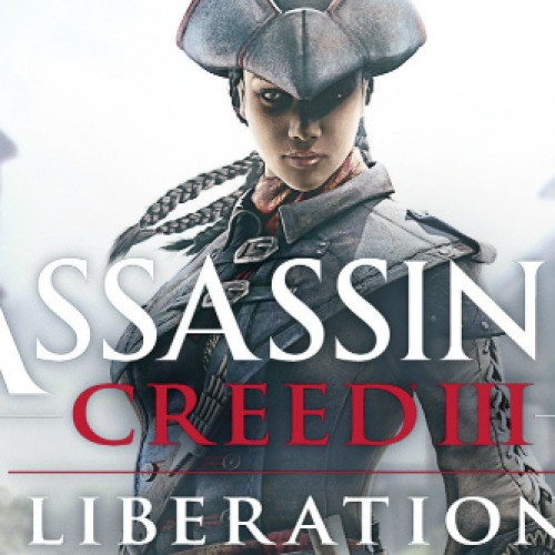 Assassin's Creed III Liberation – Aveline's background details
