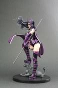Kotobukiya Huntress3