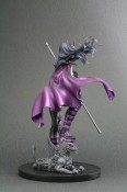 Kotobukiya Huntress6