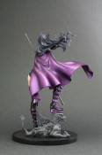 Kotobukiya Huntress8