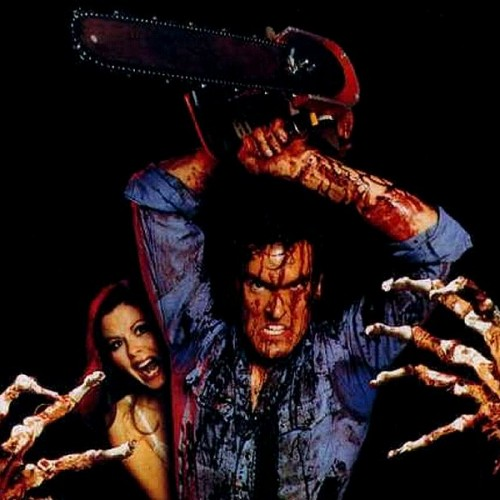 The Evil Dead returns and will be a Starz TV series in 2015