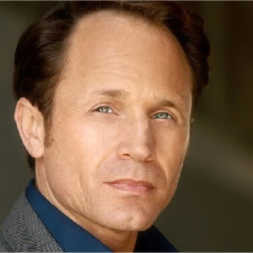 Power Morphicon 2012 starts this weekend with special appearance by David Yost, the Blue Ranger