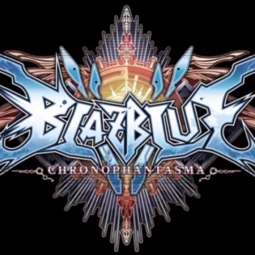 Blazblue: Chrono Phantasma includes new characters, stages, moves, costumes