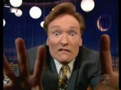 conan_o_brien_display