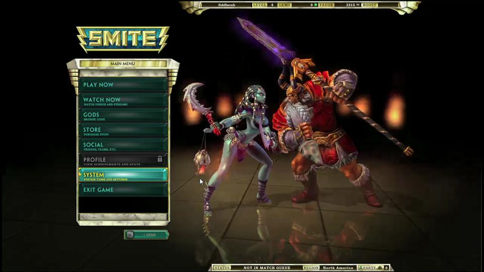 gsm_169_now_playing_smite_061812_960x540