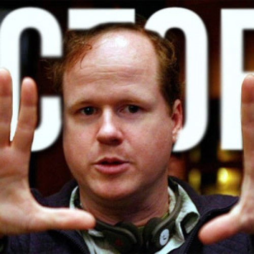 Joss Whedon is back on Avengers 2, developing Marvel TV show for ABC