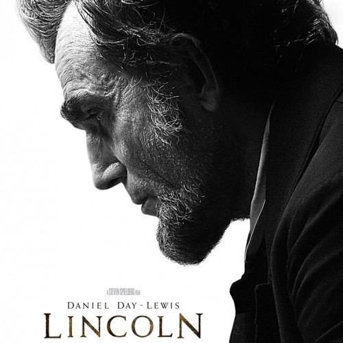 Oscar 2013 nominations are in with Lincoln getting the most