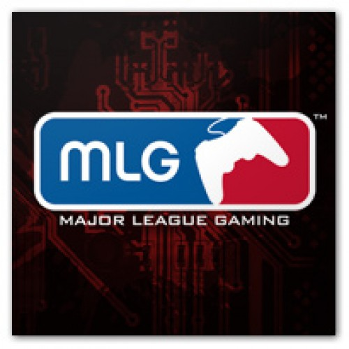 MLG Summer Scandal : Dignitas and Curse Disqualified