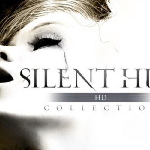 Silent Hill HD patch out now for PS3, Xbox 360 version offers an exchange program