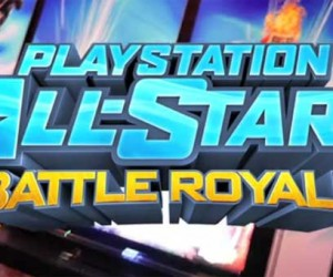 sony-officially-announce-playstation-all-stars-battle-royale