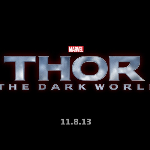 New Thor: Dark World casting adds another villain, brings back Kat Dennings and more