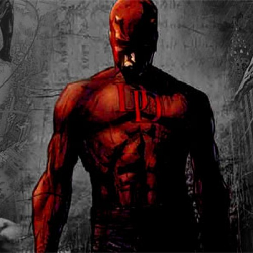 Fox/Marvel in talks for character swap as Daredevil deadline approaches