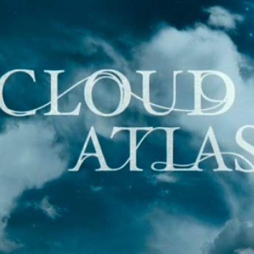 New Cloud Atlas trailer looks out of this world