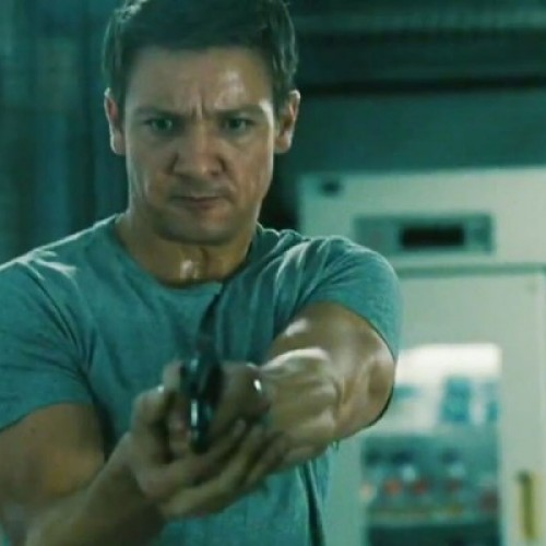 Bourne Legacy sequel confirmed!