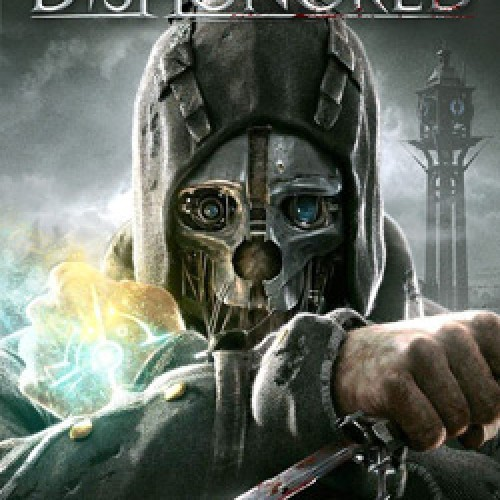 Dishonored's The Tales from Dunwall mini-series has us pumped