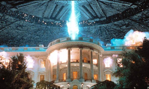 'Independence Day' double feature coming to theaters on June 23rd