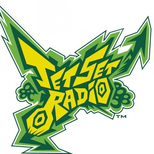 Jet Set Radio Review –  nostalgia grinds to a halt