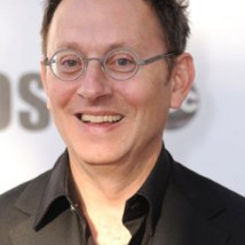 LOST's Ben Linus joins The Dark Knight Returns as The Joker