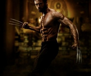 The-Wolverine-official-550x792