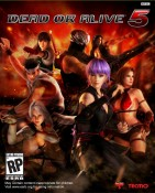 dead-or-alive-5-doa5-box-art-news-1