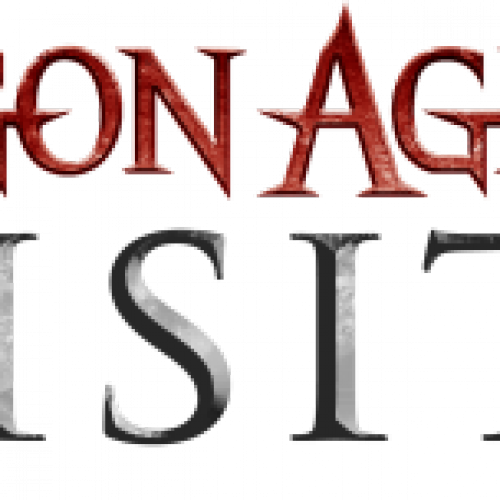 Dragon Age III Inquisition is coming late 2013