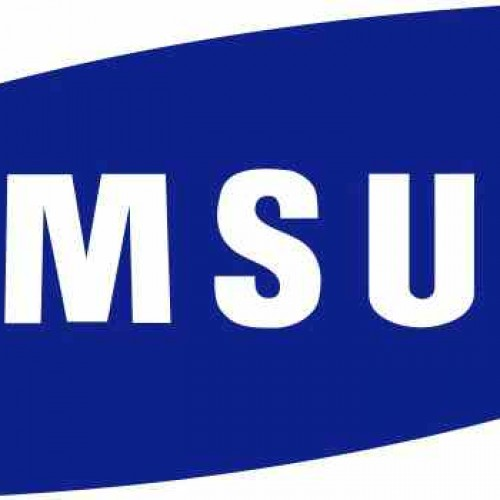 Samsung Galaxy Note 5 rumored early release
