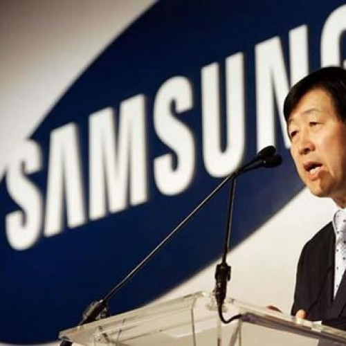 Samsung to sue Apple over 4g LTE in the iPhone 5