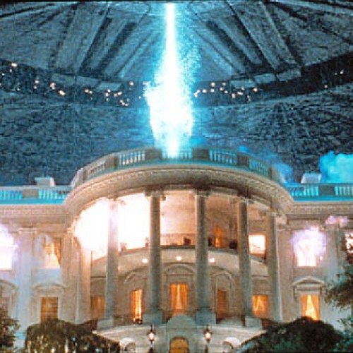 Independence Day 2 is officially happening