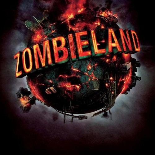 Zombieland writers sell Sci-Fi script called 'Epsilon' to Sony